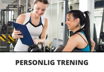 personal_trening